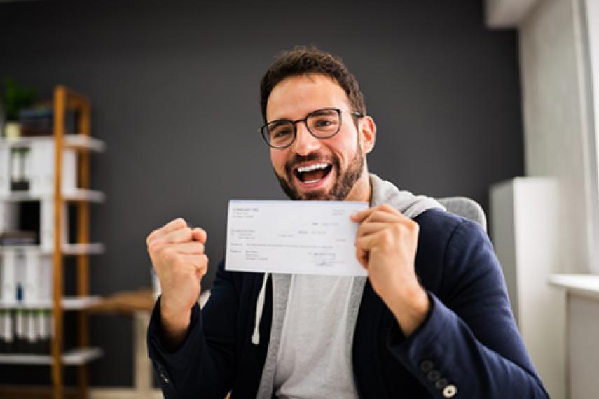 Understanding Pay Statements