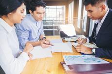 Mortgage Loan Modification Options